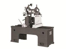 供应叶轮圈带20-50型动平衡机