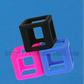 硅胶音箱保护套、防水硅胶音箱胶套、深圳硅胶套
