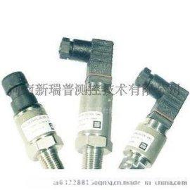 化工厂用P51-6BARS-D-MD-20MA压力变送器