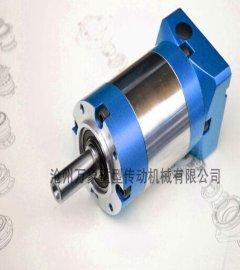 厂家直销PLE060型 行星减速机 精密, 减速机, 减速器, 齿轮减速机