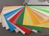 斜纹 磨砂 透明 乳白 彩色PP片材 PP塑料片 PP板材 东莞厂家定制
