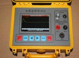 T-880电缆故障测试仪(断点短路漏电测试专用)