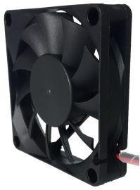 明晨鑫MX7015直流散熱風扇,軸流風扇,電源風扇