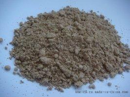 饲料诱食剂,饲料添加剂-鱼溶浆蛋白粉