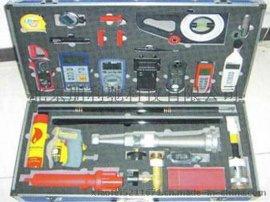 HL-601/HL-602建筑消防设施检测箱