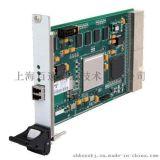 哈尔滨PCI-5565PIORC-110000反射内存卡