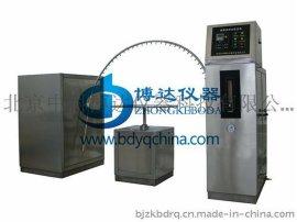 北京摆管淋雨装置报价,山东摆管淋雨试验箱