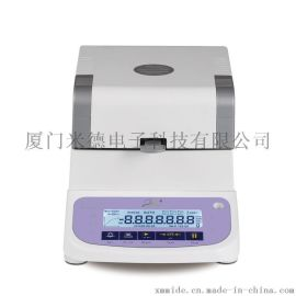 DX-300 epdm橡胶颗粒密度计