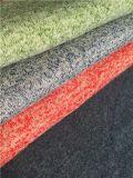 陽離子粗針絨布 陽離子粗針拉毛布