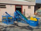 水选铜米机,水式铜米机优质供应