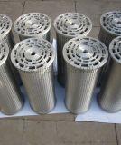 稀油站液壓濾芯鐵殼液壓濾芯廠家直銷