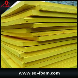 供应各色EVA片材,eva发泡片材,eva材料 根据硬度定制大小