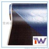 碳纤维预浸料 碳纤维预浸料