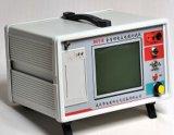 華電高科DGY-H全自動電容電感測試儀 電容電流測試儀 高壓試驗設備