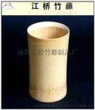 竹筒拔罐器廠家專業定做各種民間特色竹筒拔火罐