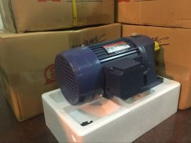 台湾东力木工专用电机PL40-1550-75S3-MG
