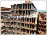 南京200*200*8*12優質H型鋼現貨低價銷售