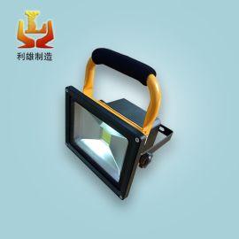 LED防爆手提燈JW10手提行燈廠家價格
