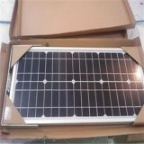 镇江太阳能组件回收价格 上海飞达尔预约电话