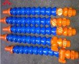机床专用万向竹节管 冷却管磁座 塑料喷水管多种型号 含税含运