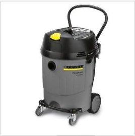粘稠/有毒液体抽吸泵N65/NT65