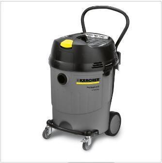 粘稠/有毒液體抽吸泵N65/NT65