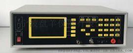 高温导电陶瓷电阻率测试仪