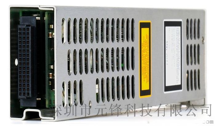 Keysight 81980A 具有连续扫描模式的紧凑型可调激光源,1465 nm 至 1575 nm