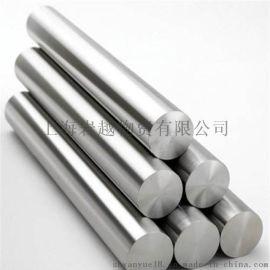 厂家直销 GR5 钛合金 TC11 钛合金 TC4 钛合金 直径:10-500