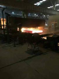 舞钢生产欧标S355NL高强度钢板低合金高强板