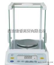 赛多利斯电子天平BSA223S