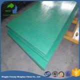 PE板材 聚乙烯板材