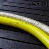 柔性抗扭力电缆 耐磨损拖链电缆 防浸油高柔性拖链电缆