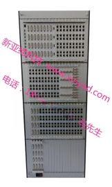 SDI/HDMI/DVI/VGA/  混合矩阵