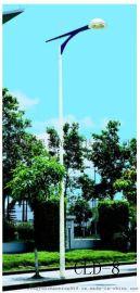 四川路灯厂,泸州路灯厂家
