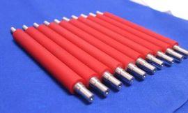 河北胶辊厂价直销塑料机械胶辊  印刷胶辊 传墨辊 压印辊按图定制欢迎选购