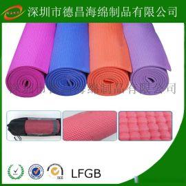 聚乙烯包装材料、ixpe泡棉 、XPE空调保温管材料、xpe泡棉、导电XPE