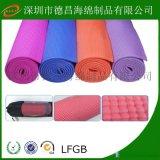 聚乙烯包裝材料、ixpe泡棉 、XPE空調保溫管材料、xpe泡棉、導電XPE