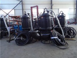 小型泥浆泵 泥浆泵选型 泥浆泵厂商