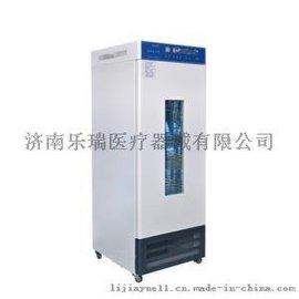 上海跃进SPX-250-III生化培养箱