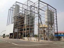 |预拌砂浆设备|预拌砂浆价格|预拌砂浆生产线|预拌砂浆|砂浆生产设备|
