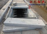 500*1500鋼筋水泥蓋板