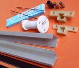 清废模塑胶螺丝