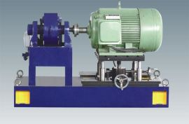 电涡流测功机
