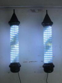 LED发廊转灯(D18080)