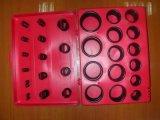 橡胶O型圈D201