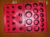 橡膠O型圈D201