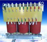 SG SBK隔离变压器