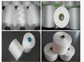 松筒缝纫线