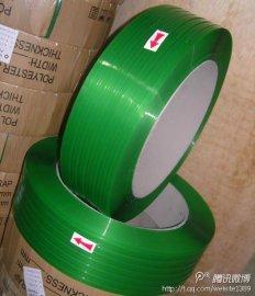 深圳PET塑钢打包带